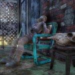 Скриншот Fallout 76 – Изображение 15
