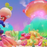 Скриншот Super Mario Odyssey – Изображение 1