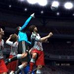 Скриншот Pro Evolution Soccer 2009 – Изображение 3