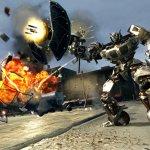 Скриншот Transformers: Revenge of the Fallen - The Game – Изображение 1