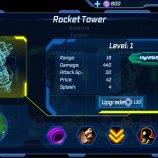 Скриншот Module TD – Изображение 4