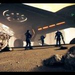 Скриншот E.T. Armies  – Изображение 6