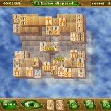 Скриншот Mahjongg Artifacts 2 – Изображение 4