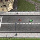 Скриншот Micro Rc Simulation – Изображение 6