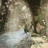 Скриншот Expedia Cenote VR – Изображение 6