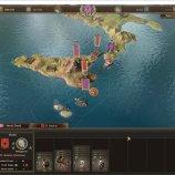 Скриншот Field of Glory: Empires – Изображение 8