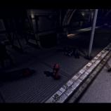 Скриншот I nfected – Изображение 7