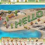 Скриншот Пляжный Рай – Изображение 1