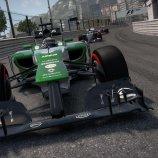 Скриншот F1 2014 – Изображение 5