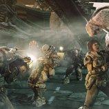 Скриншот Gears of War 3 – Изображение 6