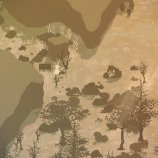 Скриншот Colt Canyon – Изображение 3