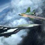 Скриншот Tom Clancy's H.A.W.X. 2  – Изображение 29