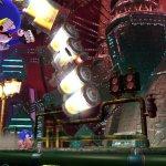 Скриншот Sonic Generations – Изображение 26