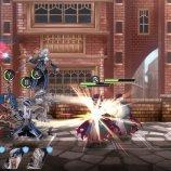 Скриншот Fallen Legion Revenants – Изображение 1
