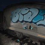 Скриншот Kingspray Graffiti – Изображение 3