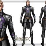 Скриншот Archlord X: The Chronicles – Изображение 5
