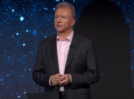 Джима Райана назначили новым генеральным директором PlayStation вместо Джона Кодеры