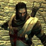 Скриншот The Cursed Crusade – Изображение 2