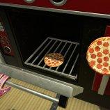 Скриншот Dead Hungry – Изображение 7