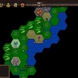 Скриншот Wizards and Warlords – Изображение 3