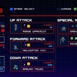 Скриншот Neon Krieger Yamato – Изображение 5