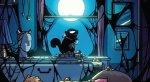 Venomverse: почему комикс овойне Веномов изразных вселенных неудался. - Изображение 28