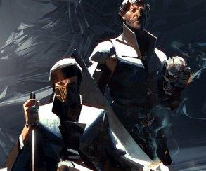 Трейлер Dishonored 2 показал геймплей заКорво