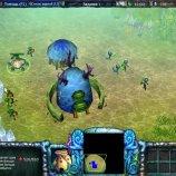 Скриншот Море битвы – Изображение 1