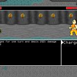 Скриншот Dynasty of Dusk – Изображение 10