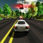 Скриншот Crazy Cars: Hit the Road – Изображение 20