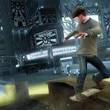 Скриншот Shaun White Skateboarding – Изображение 3
