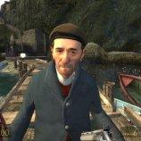 Скриншот Half-Life 2 – Изображение 9