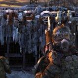 Скриншот Metro 2033 – Изображение 11