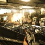 Скриншот Deus Ex: Human Revolution – Изображение 78