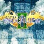 Скриншот Espgaluda II – Изображение 1
