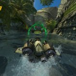 Скриншот Hydro Thunder Hurricane – Изображение 6
