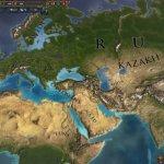 Скриншот Europa Universalis 4 – Изображение 22