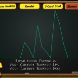 Скриншот Poker for Dummies – Изображение 3