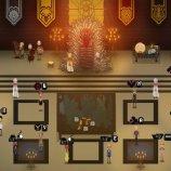 Скриншот Party Saboteurs – Изображение 4