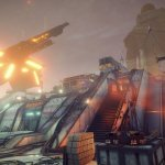 Скриншот Killzone: Shadow Fall – Изображение 43