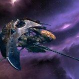 Скриншот Skyjacker – Изображение 4