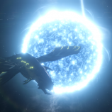 Скриншот Stellaris: Distant Stars – Изображение 3