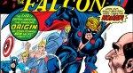 Почему уКапитана Америка вфильме «Мстители: Война Бесконечности» будет другое прозвище?. - Изображение 7