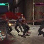 Скриншот Beat Down: Fists of Vengeance – Изображение 17