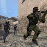 Скриншот Counter-Strike: Condition Zero – Изображение 3