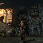 Скриншот Eternal Light – Изображение 30
