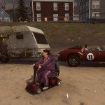 Скриншот Carmageddon: Max Damage – Изображение 4