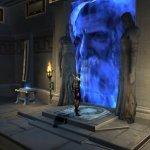 Скриншот God of War – Изображение 9