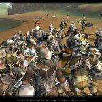 Скриншот RYL: Path of the Emperor – Изображение 16