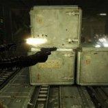 Скриншот Wanted: Weapons Of Fate – Изображение 4